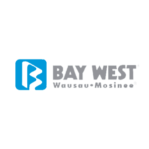 Bay West Wasau Paper