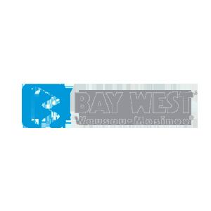 Bay West Wasau Paper