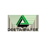 Delta Paper Corporation