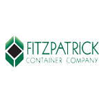 Fitzpatrick Container Company