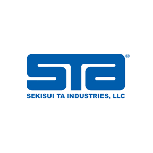 Sekisui TA Industries, LLC